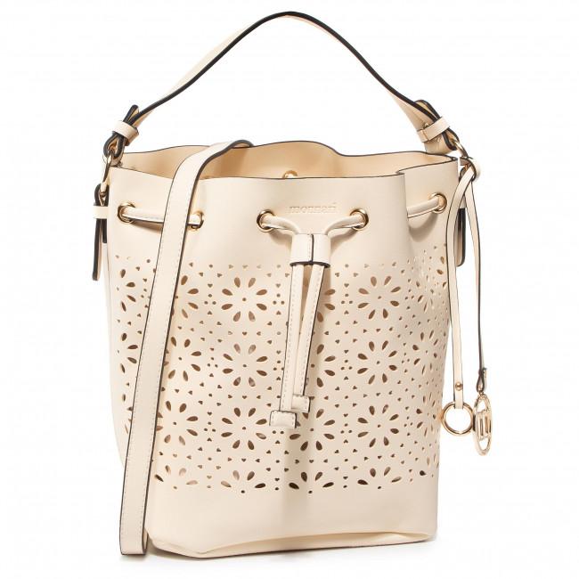 Handbag MONNARI - BAG0110-015 Beige 1