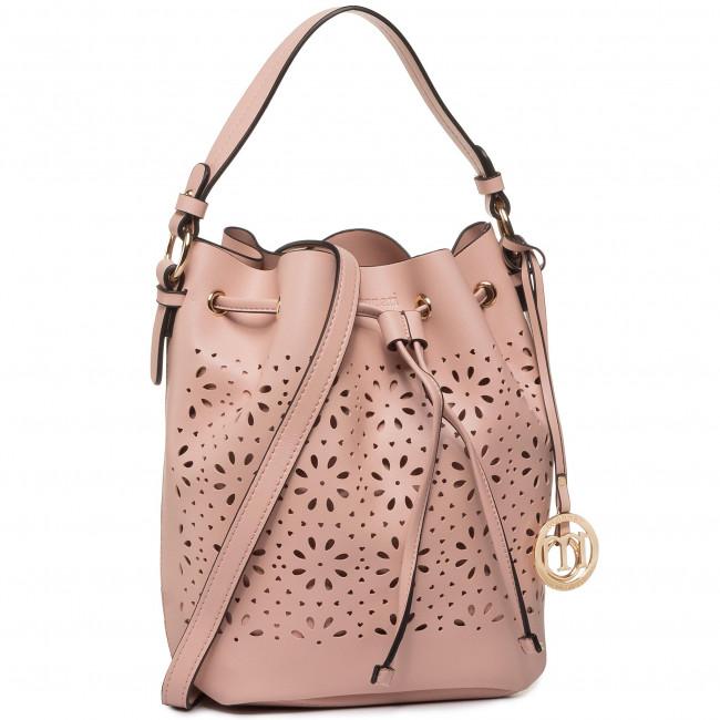Handbag MONNARI - BAG0110-004 Pink