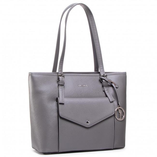 Handbag PUCCINI - BK220845 4