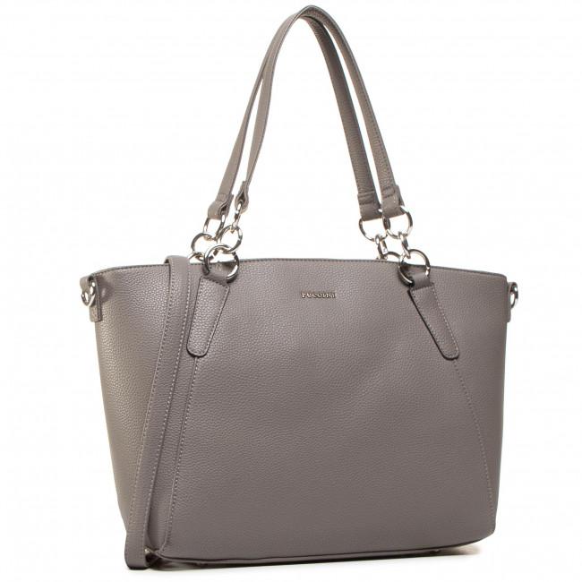 Handbag PUCCINI - BK220849  4