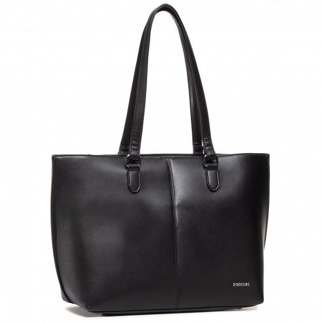 Handbag PUCCINI - BK220860  1