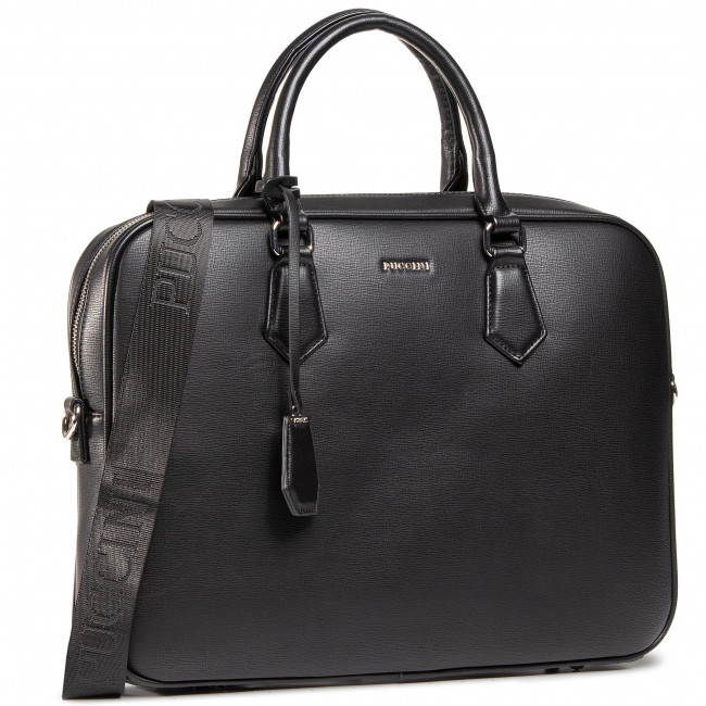 Bag PUCCINI - BK220867 1