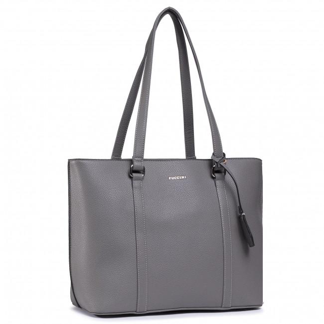 Handbag PUCCINI - BK220887 4