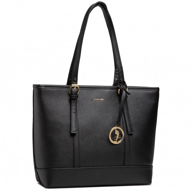 Handbag PUCCINI - BK121928  1