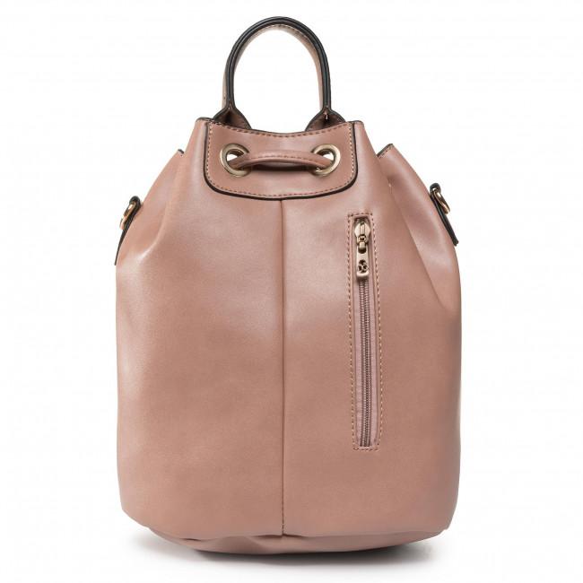 Handbag NOBO - NBAG-H2560-C015 Brown