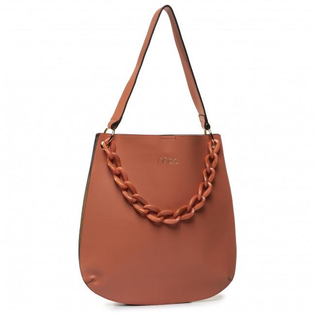 Handbag NOBO - NBAG-I0520-C004 30