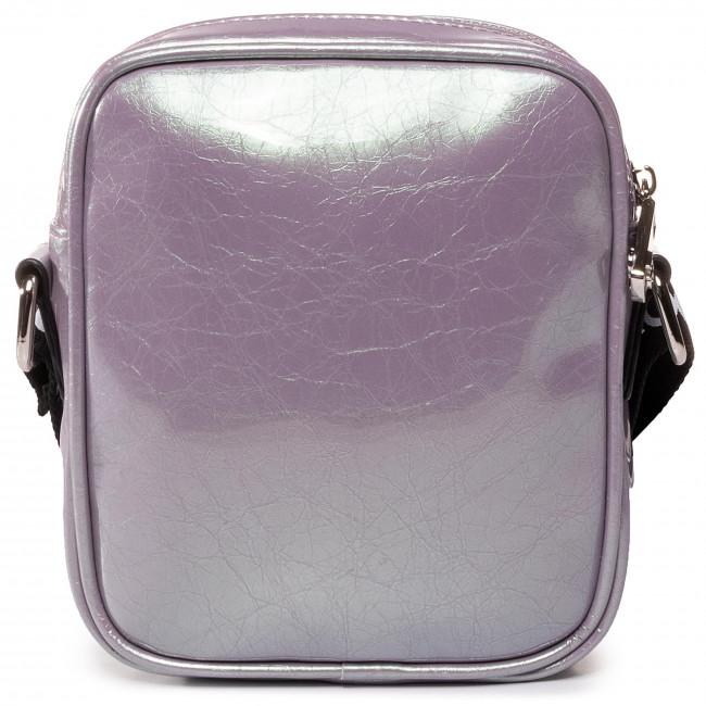 Handbag NOBO - NBAG-I4370-C014 Purple