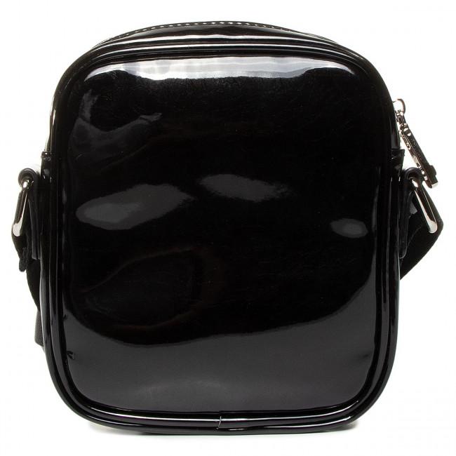 Handbag NOBO - NBAG-I4370-C020 Black