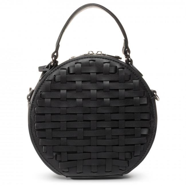 Handbag NOBO - NBAG-I4410-C020 Black