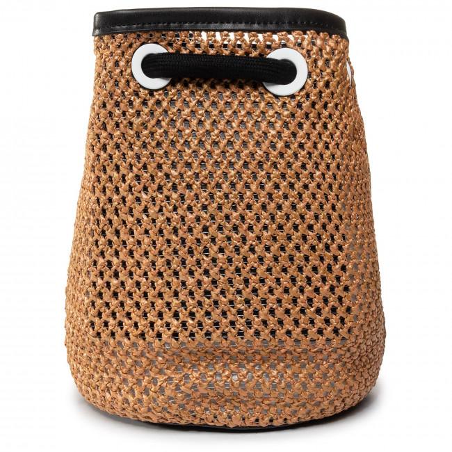 Handbag NOBO - NBAG-I4450-C017 Brown
