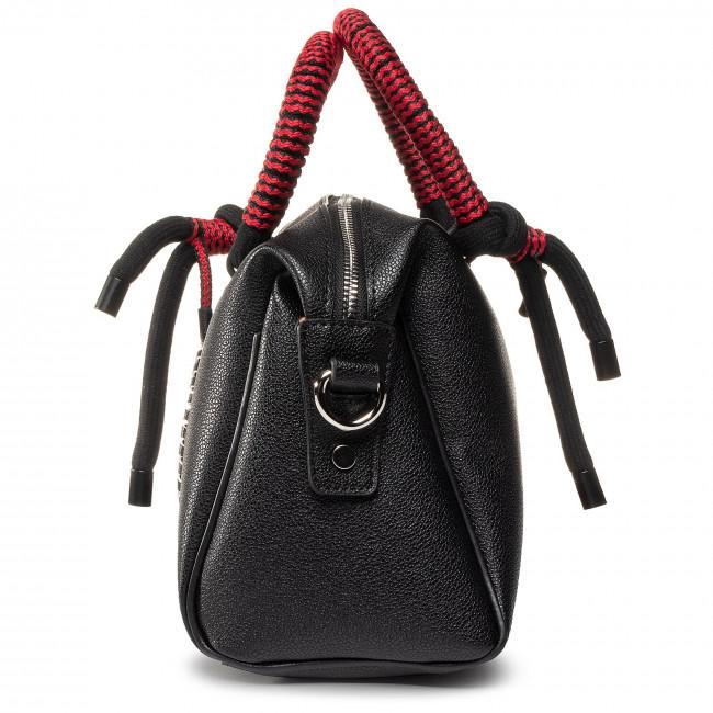 Handbag NOBO - NBAG-I4460-C020 Black