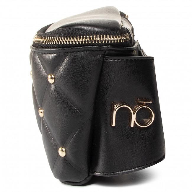 Waist Pack NOBO - NBAG-I4670-C0 20 Black