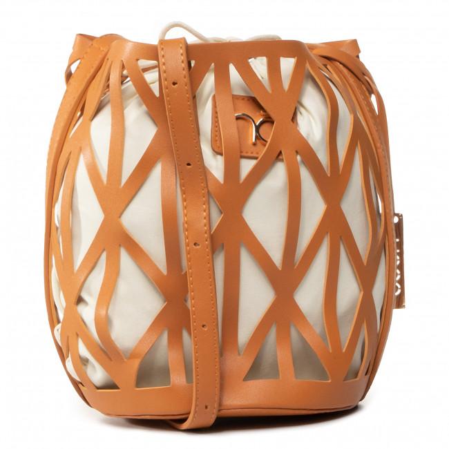Handbag NOBO - NBAG-I4860-C017 320