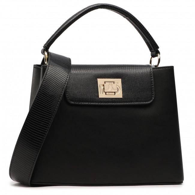 Handbag NOBO - NBAG-J5160-C020 Black