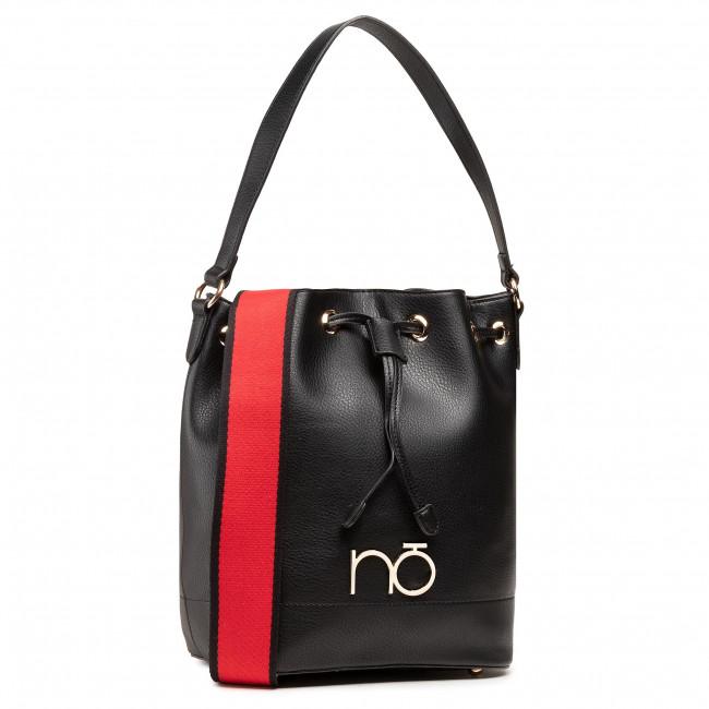 Handbag NOBO - NBAG-K0010-C020 Black