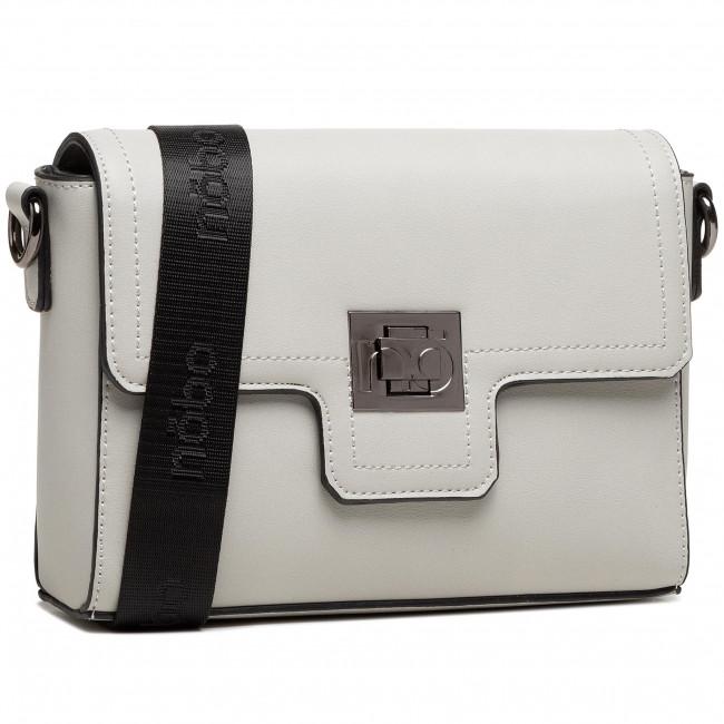 Handbag NOBO - NBAG-K0670-C019 Grey
