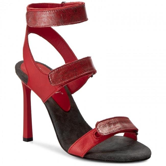 Sandals CARINII - B3889 H54-H55-000-C19