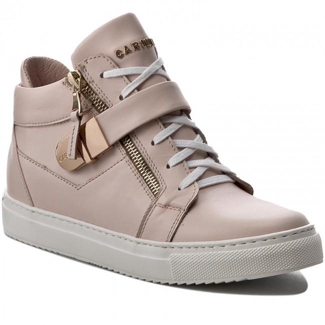 Sneakers CARINII - B3948  I76-000-000-B88