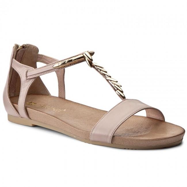 Sandals CARINII - B3619 J90-000-000-810