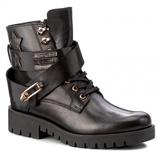 Boots CARINII - B4067 K81-K44-PSK-C56