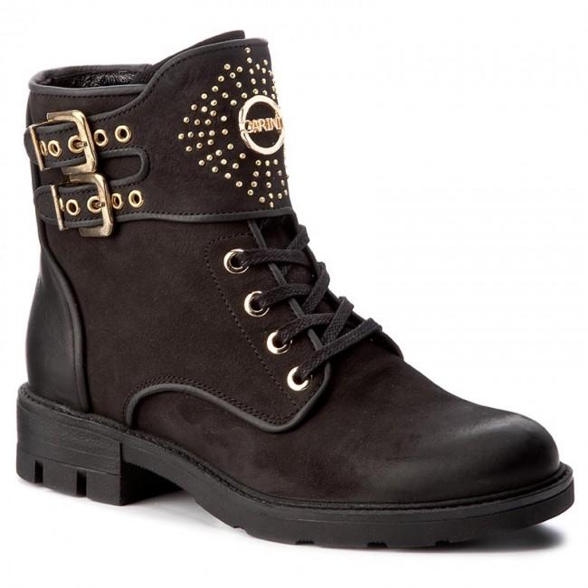 Boots CARINII - B4068 360-E50-PSK-C51