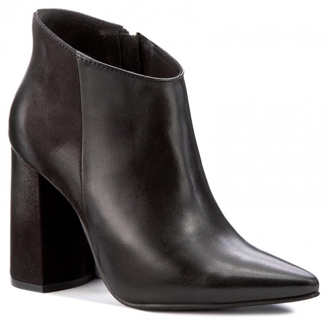 Boots CARINII - B4110 E50-360-PSK-C28