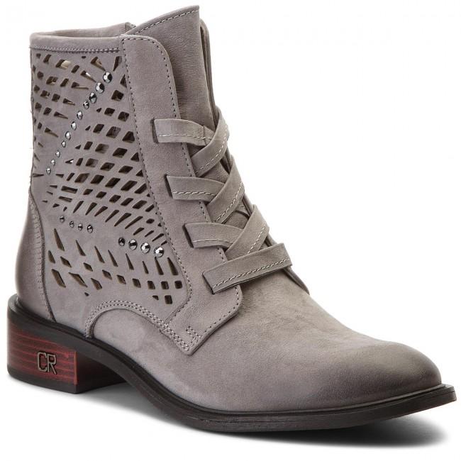 Boots CARINII - B4317 J51-I38-000-C58