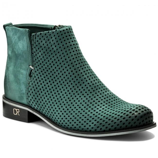Boots CARINII - B4342/M I64-000-000-C97
