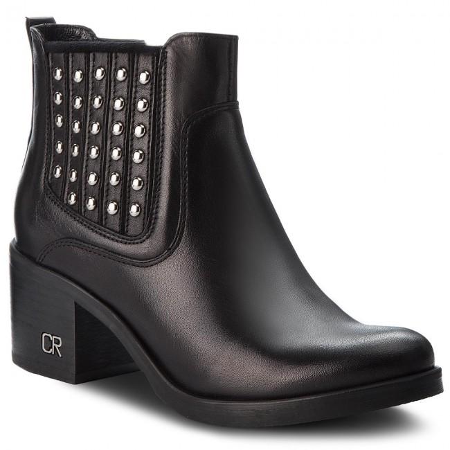 Boots CARINII - B4501 E50-112-PSK-861