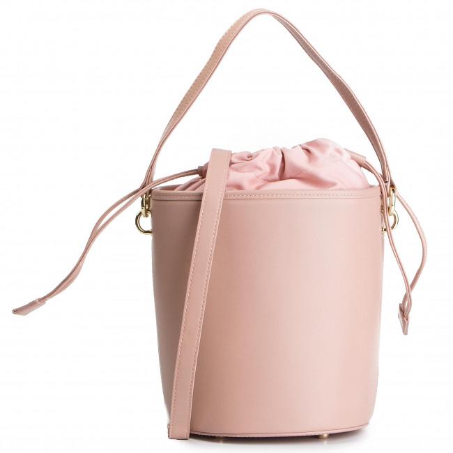 Handbag KAZAR - Paloma 32493-01-P3 Pink