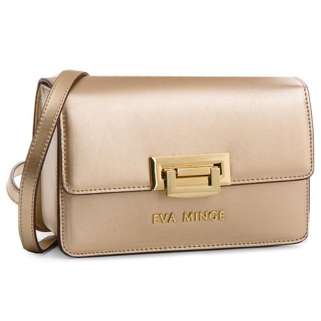 Handbag EVA MINGE - Sence 2 L 17NB1372176EF 111