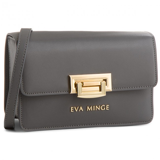 Handbag EVA MINGE - Sence 2L 17NB1372176EF 109