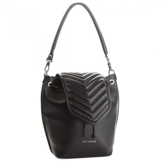 Handbag EVA MINGE - Moncada 3E 18NN1372471ES 101