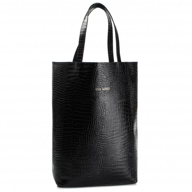 Handbag EVA MINGE - EM-32-05-000267 501