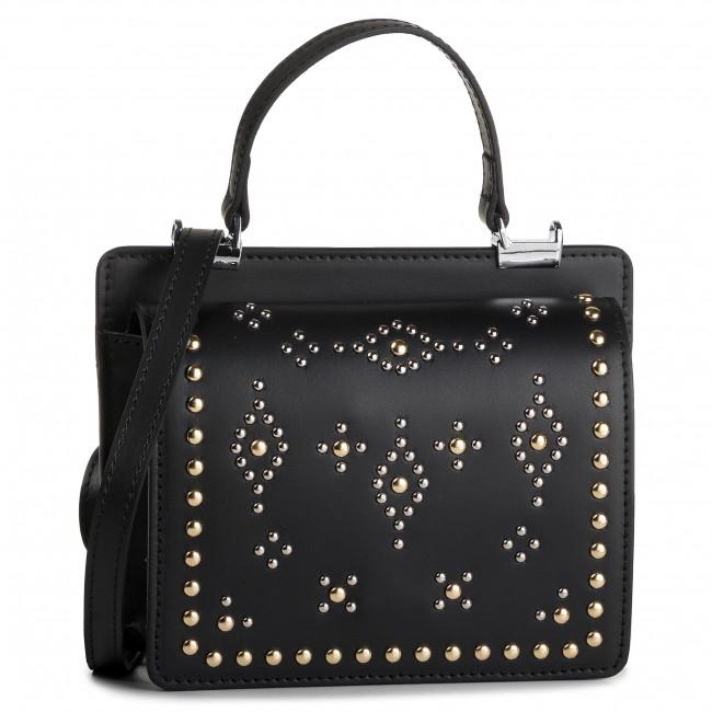 Handbag EVA MINGE - EM-38-06-000404 101