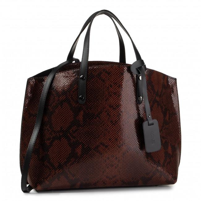 Handbag QUAZI - QZ-62-04-000595 571