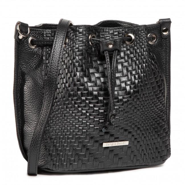 Handbag SERGIO BARDI - SB-79-11-001247 101