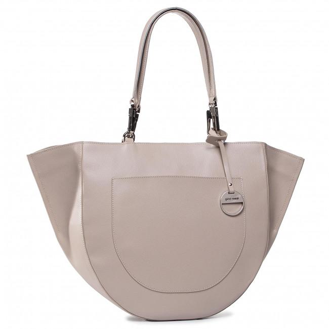 Handbag GINO ROSSI - Lola XH4029-ELB-BT00-1400-T 12