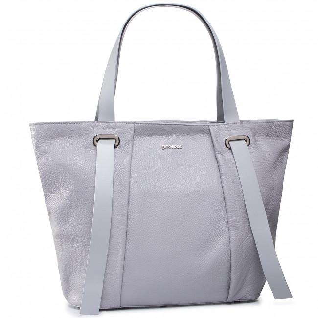 Handbag GINO ROSSI - Lejdy XF4009-ELB-BGBG-8381-T 09/0M
