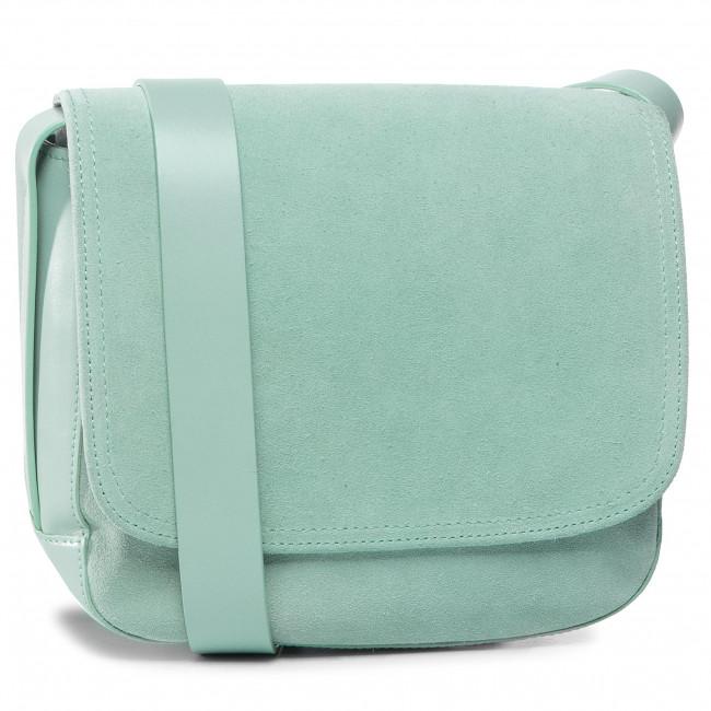 Handbag GINO ROSSI - Sepica XC3909-ELB-CWBG-0068-Ta 65/65