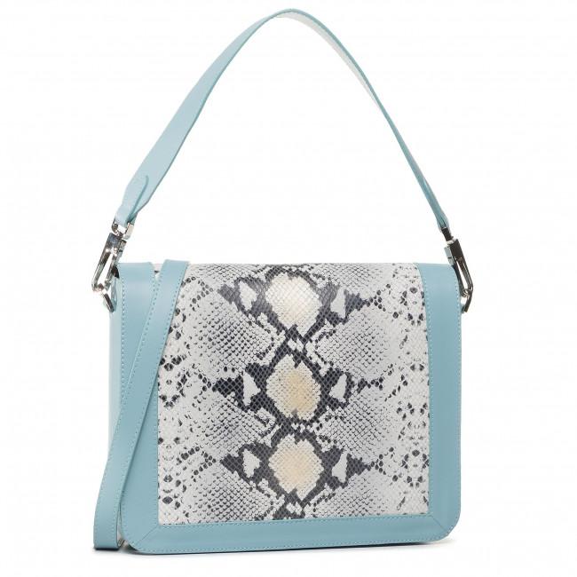Handbag GINO ROSSI - Daily XC3673-ELB-BGBG-0667-Tc 55/1N