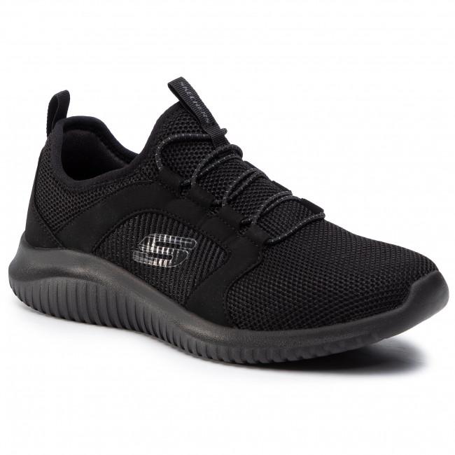 Sneakers SKECHERS - Flection 999569 BBK