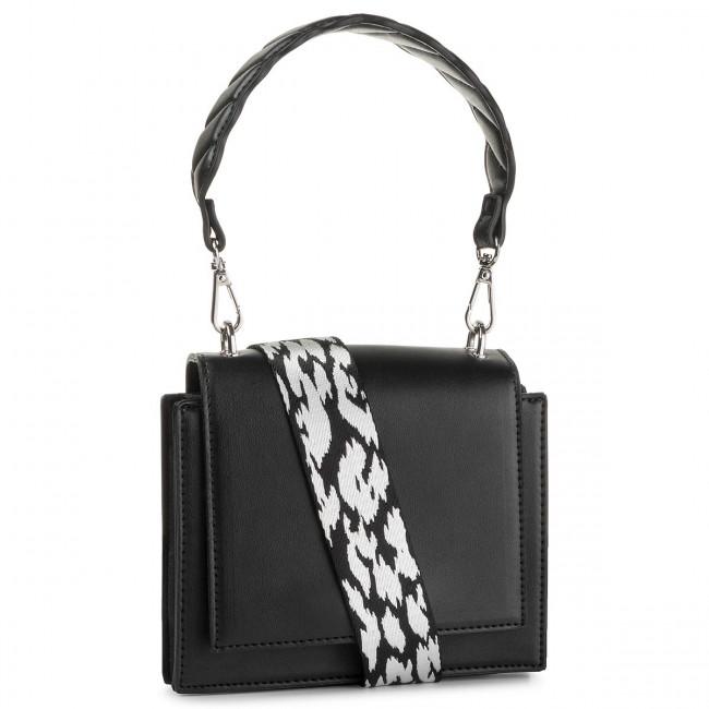 Handbag JENNY FAIRY - RC17784  Black