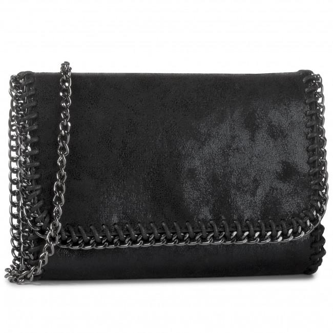 Handbag JENNY FAIRY - RC17829 Black