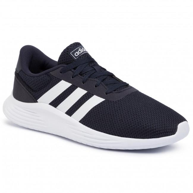 Shoes adidas Lite Racer 2.0 EG3281 Cobalt Blue