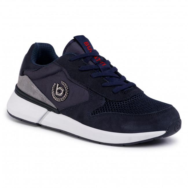 Sneakers BUGATTI - 341-92701-1400 Blue