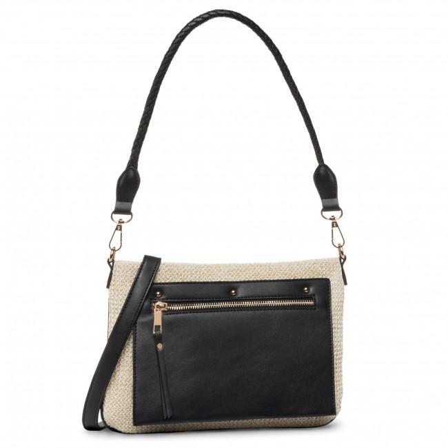 Handbag JENNY FAIRY - EBG12289 Black