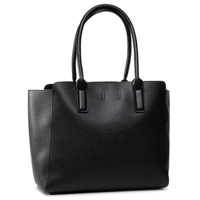 Handbag JENNY FAIRY - RD0174A Black