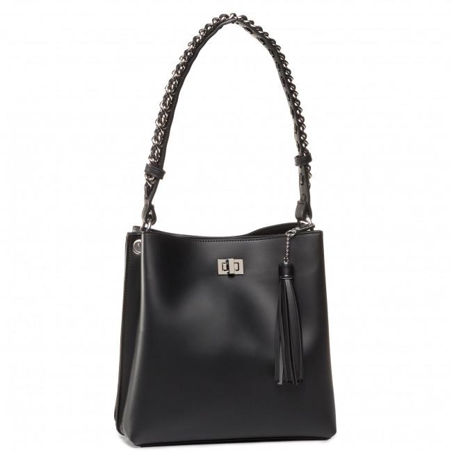 Handbag JENNY FAIRY - RX0453 Black