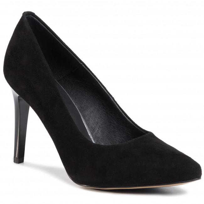 Stilettos LASOCKI - 4068-04 Black